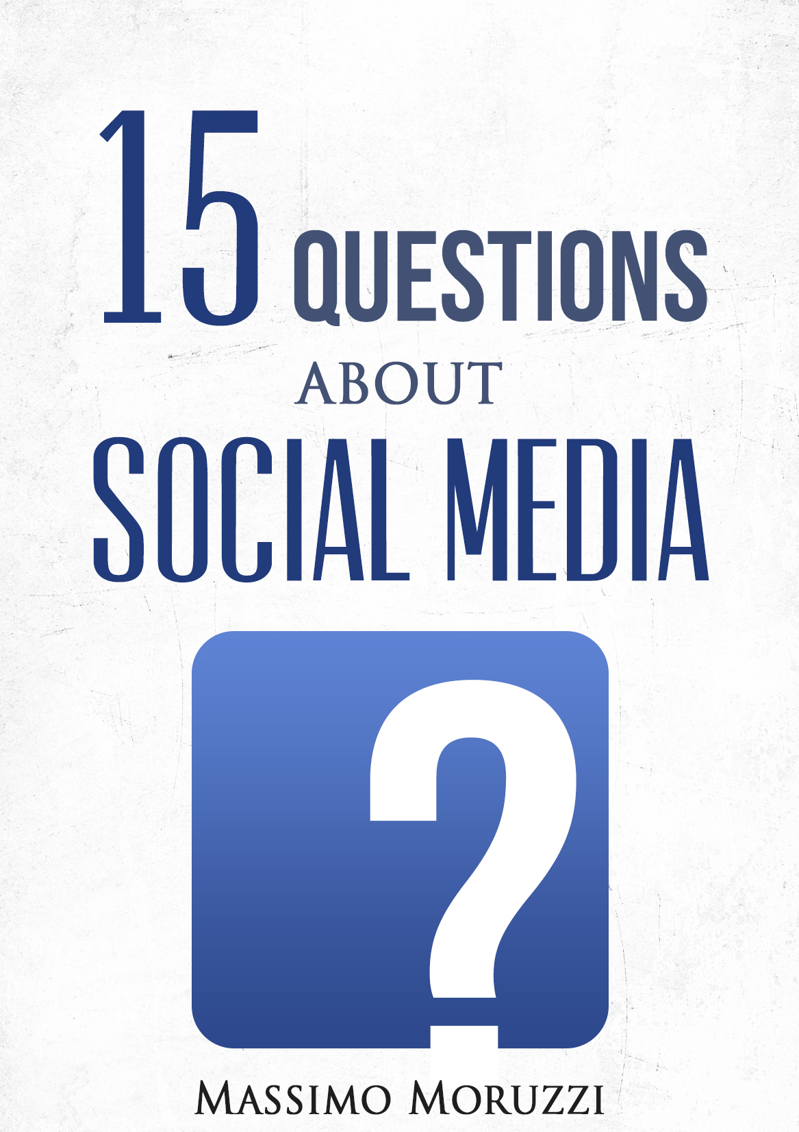 15 Questions About S...