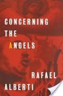 Concerning the angel...