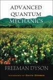 Advanced Quantum Mec...