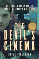 The Devil's Cinema