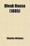 Bleak House (1885)