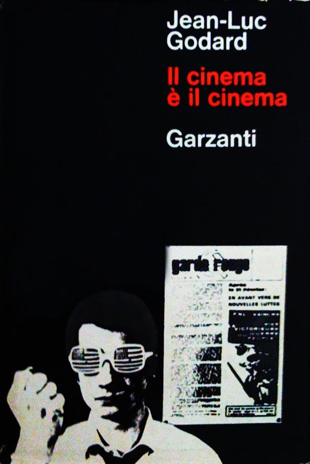 Il cinema è il cinema