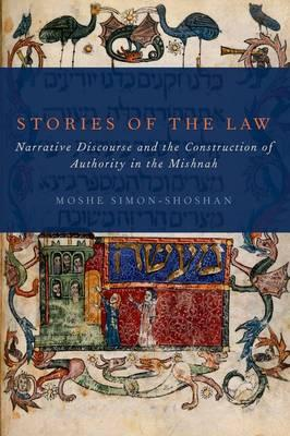 Stories of the Law