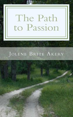 The Path to Passion