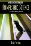 Animals and Science