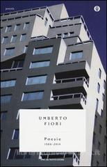 Poesie (1986-2014)
