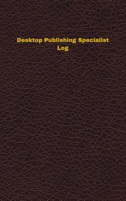 Desktop Publishing S...