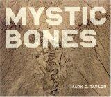 Mystic Bones