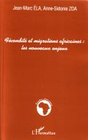 Fécondité et migrations africaines