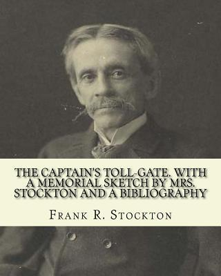 The Captain's Toll-g...