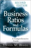 Business Ratios and ...