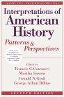 Interpretations of American History Vol. II