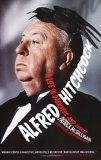 Alfred Hitchcock T