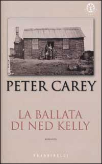 La ballata di Ned Kelly