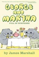 George and Martha: F...