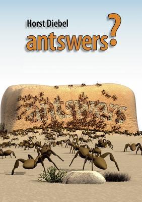 antswers