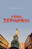 In Piazza San Domenico
