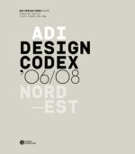 ADI Design Codex '06-'08