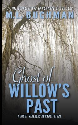 Ghost of Willow's Past