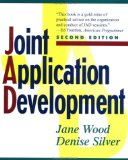 Joint application de...