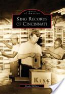 King Records of Cincinnati