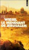 Mendiant de jerusalem