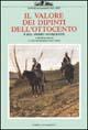 Il valore dei dipinti dell'Ottocento e del primo Novecento (1992-93)
