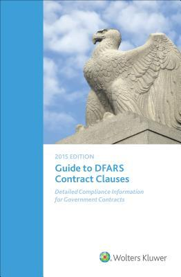 Guide to Dfars Contract Clauses