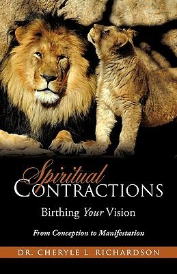 Spiritual Contractions
