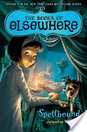 Spellbound: The Book of Elsewhere