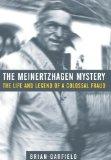 The Meinertzhagen My...