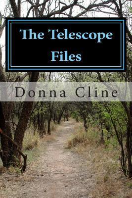 The Telescope Files
