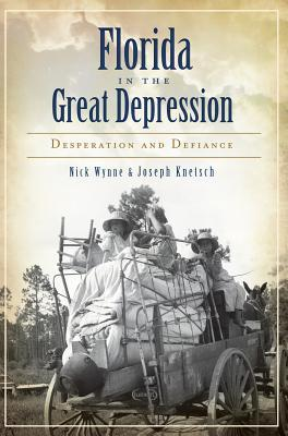 Florida in the Great Depression
