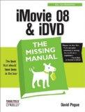 iMovie '08 & iDVD