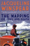 Mapping of Love & Death