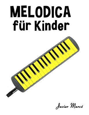Melodica Für Kinder