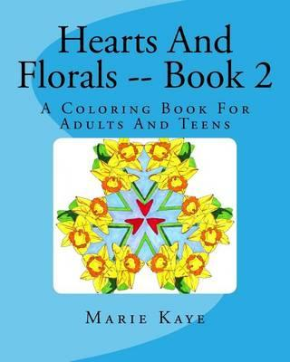 Hearts and Florals
