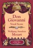 Don Giovanni Vocal S...