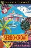 Serbo-Croat