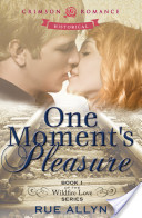One Moment's Pleasure