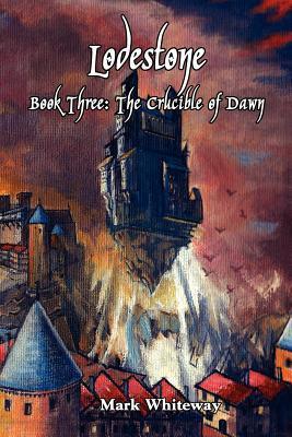 Lodestone Book Three