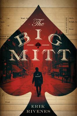 The Big Mitt