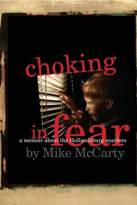 Choking in Fear