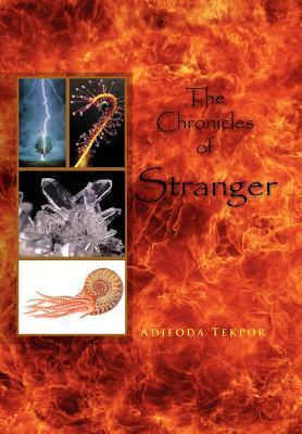 The Chronicles of Stranger