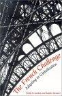 The French Challenge