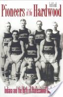 Pioneers of the Hardwood