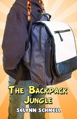 The Backpack Jungle