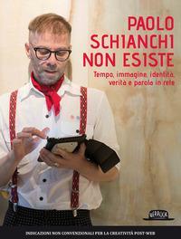 Paolo Schianchi non ...