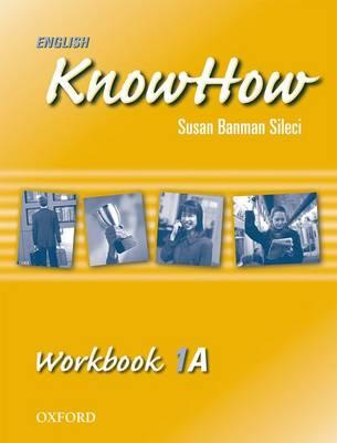 English KnowHow 1