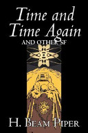 Time and Time Again and Other Sf